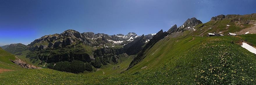 Altenalp