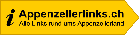 Appenzellerlinks.ch - Alle Links rund ums Appenzellerland